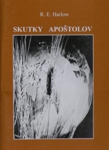 09_SkutkyApostolov